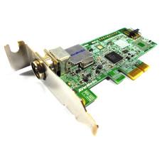 TV-тюнер PCI-E AVerMedia H753AH (только плата)