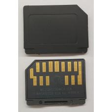Карта памяти MMCmobile 512 Mb
