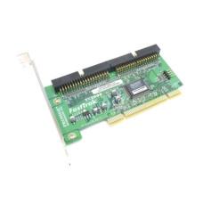 Контроллер PCI Promise FastTrak TX2000 V2.00.0.23 ASSY 0144-00 Rev C IDE x2