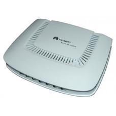 Роутер ADSL2+ Huawei HG510 (новый)