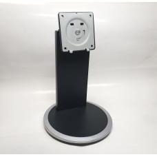 Подставка (ножка) вращающаяся BN61-01854A#4D.J для монитора Samsung