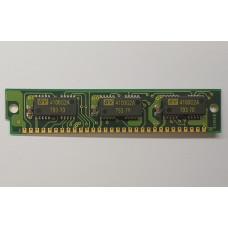 Оперативная память SIMM 30 pin BV 4100G2A T93-70