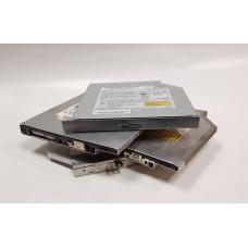 Дисковод SATA CD/DVD-RW в ассортименте (Б/У)