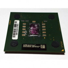 Процессор Socket 462 AMD Athlon XP 2600+ (AXDA2600DKV4D) 1917 MHz