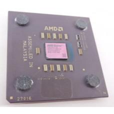 Процессор Socket 462 AMD Duron (D800AUT1B) 800 MHz