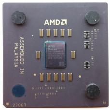 Процессор Socket 462 AMD Duron (DHD1300AMT1B) 1.3 GHz
