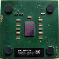 Процессор Socket 462 AMD Sempron 2600+ 1.83 GHz (SDA2600DUT3D)