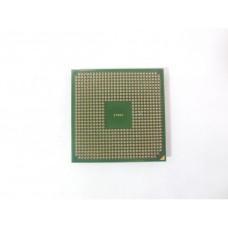 Процессор Socket 754 AMD в ассортименте