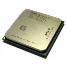 Процессор Socket 754 AMD Sempron 3100+ 1,8 GHz / 62 Вт