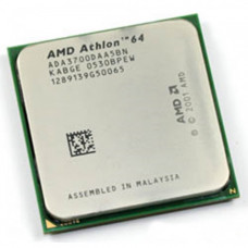 Процессор Socket 939 AMD Athlon 64 3700+ 2,2 GHz / 85,3 Вт