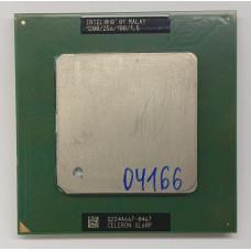 Процессор Socket 370 Intel Celeron 1200 (1200 MHz) 256/100