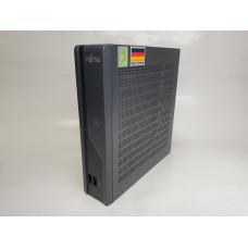 Корпус от Тонкий клиент Fujitsu Futro S100 TCS100