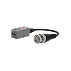 Video Balun для CCTV камер