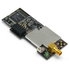 Wi-Fi адаптер Azurewave AW-GA800BT 802.11 b/g (54 Mbps)
