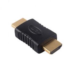 Переходник HDMI to HDMI
