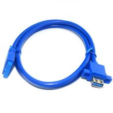Выносная планка USB 3.0