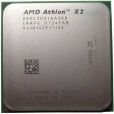 Процессор Socket AM2 AMD Athlon 64 X2 BE-2300 1,9 GHz / 45 Вт
