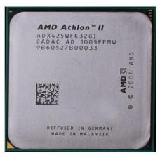 Процессор Socket AM2+/AM3 AMD Athlon II X3 425 2,7 GHz