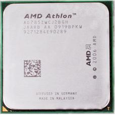 Процессор Socket AM2/AM2+ AMD Athlon X2 7850 2,8 GHz