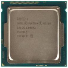 Процессор LGA 1150 Intel Pentium G3220 3,0 GHz 3M/53 Вт