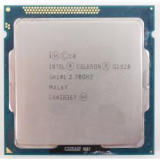 Процессор LGA 1155 Intel Celeron G1620 2,7 GHz 3M/55 Вт