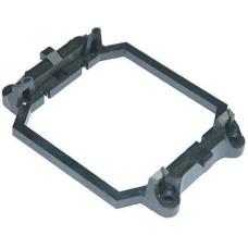 Каретка-крепление для Socket AM2/AM3/AM4