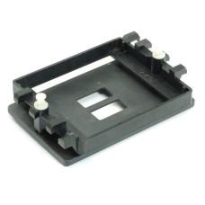 Каретка-крепление для Socket 754/939