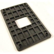 Нижняя площадка (крепление backplate) для Socket AM2/AM3/AM4