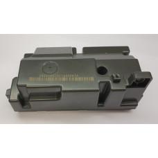 Блок питания DC 24V 0.63A Canon K30352