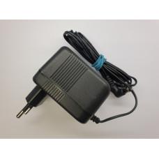 Блок питания AC 12V 0.8A Amigo AM-120800AV