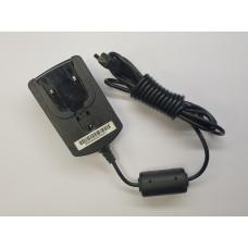 Блок питания DC 5V 1A XQWZ PSC05R-050 PH (без вилки, штекер mini USB)