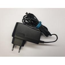 Блок питания DC 5V 2A Explay GPS PN-960 (штекер mini USB)