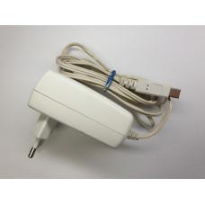Блок питания DC 5V 2A Huawei HW-050200E2W (штекер USB B)