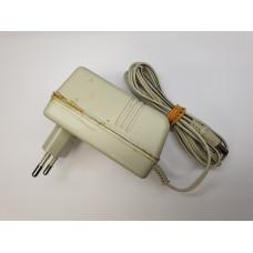Блок питания AC 7.5V 0.7A Naiko D41-06-600