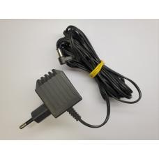 Блок питания AC 9.5V 0.3A Aspro M-CA35-095130F