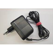 Блок питания AC 9V 0.8A D-Link AA-0989BN