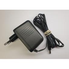 Блок питания AC 9V 0.8A MW41-0900800UA
