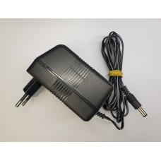 Блок питания AC 9V 1.2A G090120A42