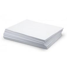 Бумага A4, 80 г/м2, 500 листов, белая