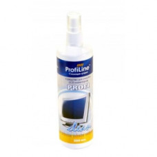 Чистящее средство ProfiLine Profi Clean