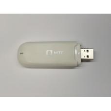 3G модем USB МТС Huawei 320S