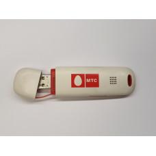 3G модем USB МТС ZTE MF627