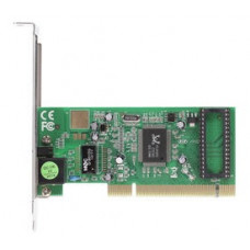 Сетевая карта PCI ACORP L-1000S 10/100/1000 Mbps