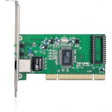Сетевая карта PCI TP-Link TG-3269 10/100/1000 Mbps