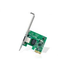 Сетевая карта PCI-E TP-Link TG-3468 10/100/1000 Mbps