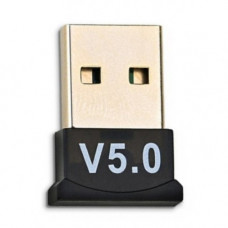 Bluetooth 5.0 USB KS-is KS-408