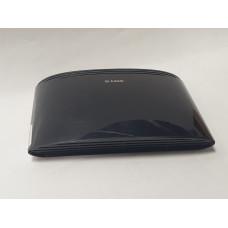 Switch 8 port D-Link DES-1008D (ver. J2) 10/100 Mbps