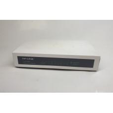 Switch 8 port TP-Link TL-SF1008D 10/100 Mbps