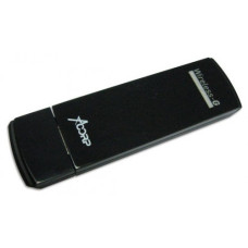 Wi-Fi адаптер USB Acorp WUD-G (802.11g) (Black)