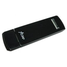 Wi-Fi адаптер USB Acorp WUD-G 54 Mbps (802.11g)